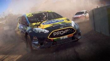 DiRT Rally 2 Fiesta_RX_2