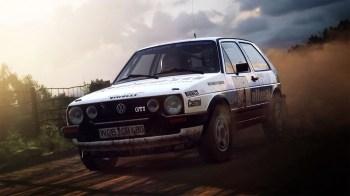 DiRT Rally 2 VW_GTI_Fast_1