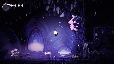 Hollow Knight 006
