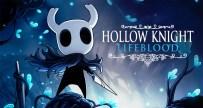 Hollow Knight Lifeblood