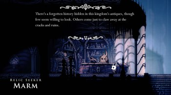 Hollow Knight relic_dealer