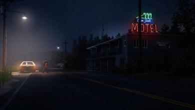 Foto de Temporada totalmente nova, Life is Strange 2 – Episódio 1 já disponível