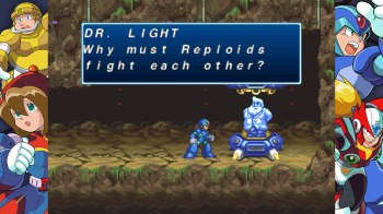 Mega Man X Legacy Collection (48)