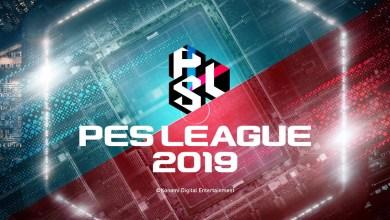 Photo of PES 2019 | Arsenal FC, River Plate e Boca Juniors em parceria com a KONAMI