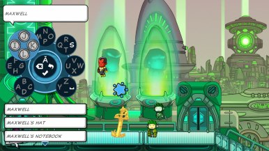 Scribblenauts_Mega_Pack_Screenshot_1