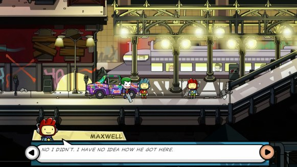 Scribblenauts_Mega_Pack_Screenshot_4