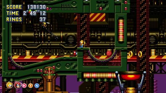 Sonic Mania Plus (37)