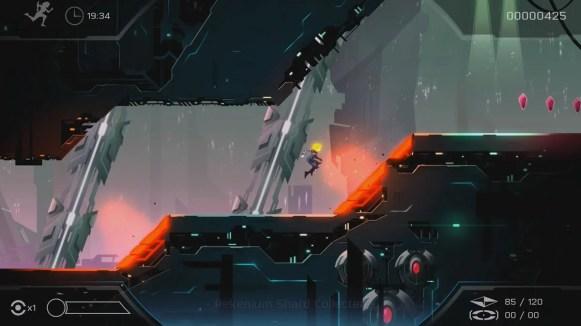 Velocity 2X 006