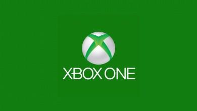 Foto de Xbox Brasil renova todo seu conteúdo audiovisual em parceria com a GMD