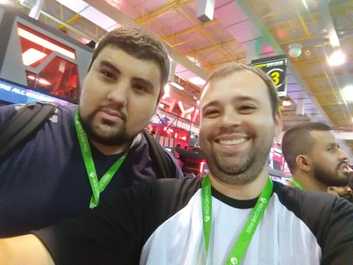 BGS 2018 Mobile 038