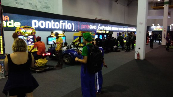 BGS 2018 Mobile 064