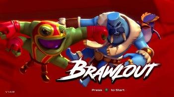 Brawlout (43)