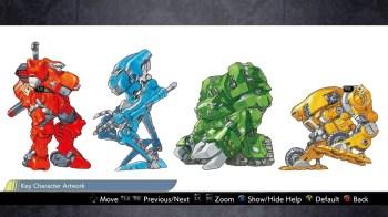 Capcom Beat 'Em Up Bundle (09)