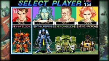 Capcom Beat 'Em Up Bundle (67)