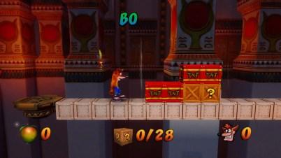 Crash Bandicoot N. Sane Trilogy (04)