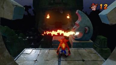 Crash Bandicoot N. Sane Trilogy (18)