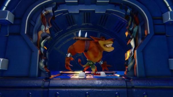 Crash Bandicoot N. Sane Trilogy (21)