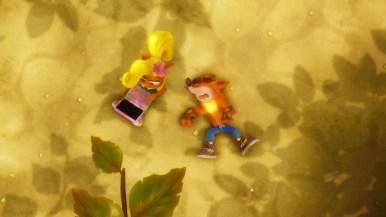 Crash Bandicoot N. Sane Trilogy (28)