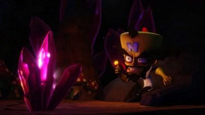 Crash Bandicoot N. Sane Trilogy (29)