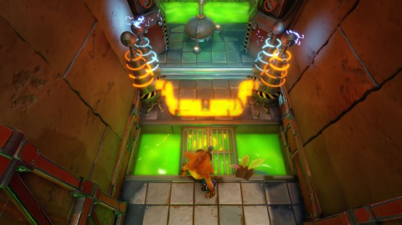 Crash Bandicoot N. Sane Trilogy (38)