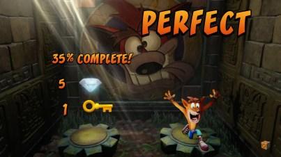 Crash Bandicoot N. Sane Trilogy (43)