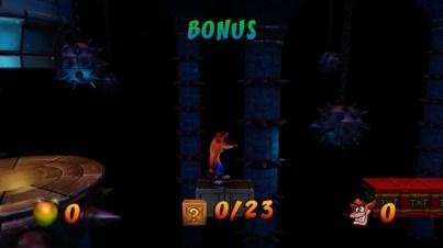Crash Bandicoot N. Sane Trilogy (44)