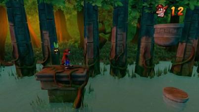 Crash Bandicoot N. Sane Trilogy (46)
