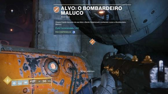 Destiny 2 Renegados (09)