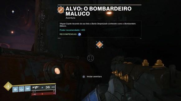 Destiny 2 Renegados (10)