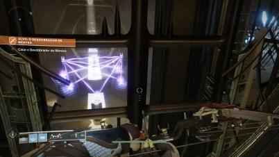 Destiny 2 Renegados (12)