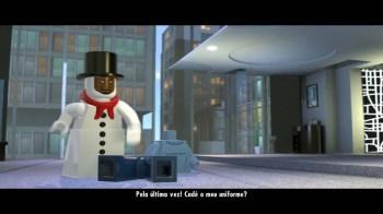 LEGO Os Incríveis (09)