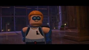 LEGO Os Incríveis (15)