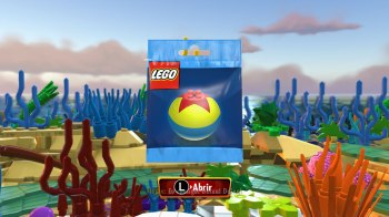 LEGO Os Incríveis (41)