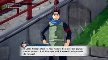 Naruto To Boruto Shinobi Striker (05)