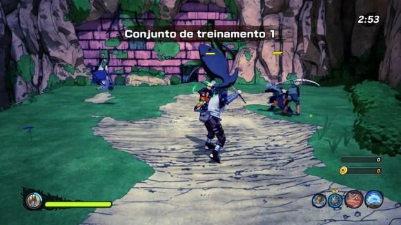 Naruto To Boruto Shinobi Striker (09)