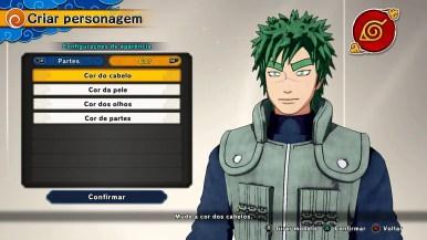 Naruto To Boruto Shinobi Striker (33)