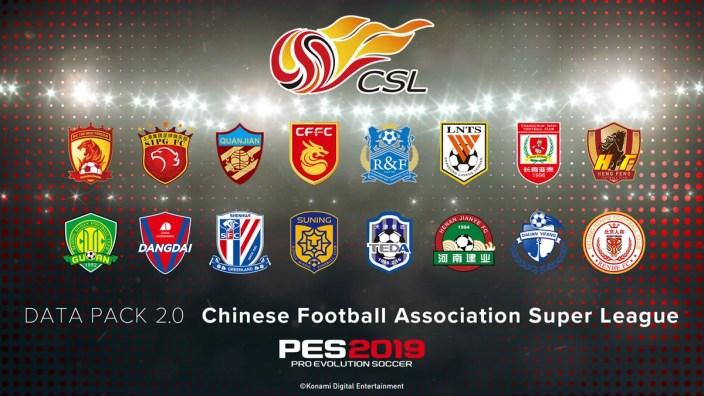 PES-2019-DP2-CSL