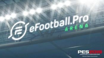 PES-2019-eFootball