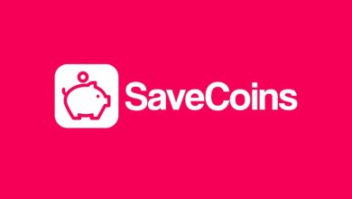 Foto de Save Coins inclui comparador de preços para jogos de PlayStation 4