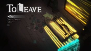 to-leave-04