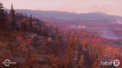 Fallout 76 MireVista