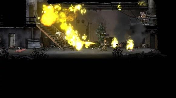 Guns, Gore and Cannoli 2 - 030