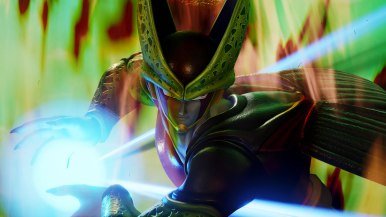 Jump Force Cell 3