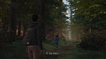 Life is Strange 2 - Episódio 1 (26)