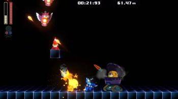 Mega Man 11 (03)