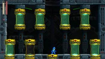 Mega Man 11 (15)