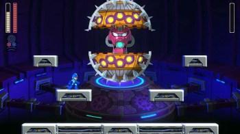 Mega Man 11 (16)
