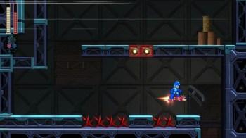 Mega Man 11 (29)