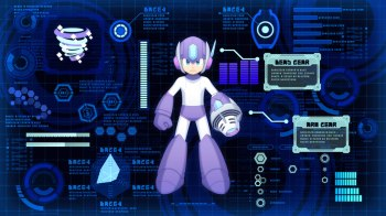 Mega Man 11 (31)