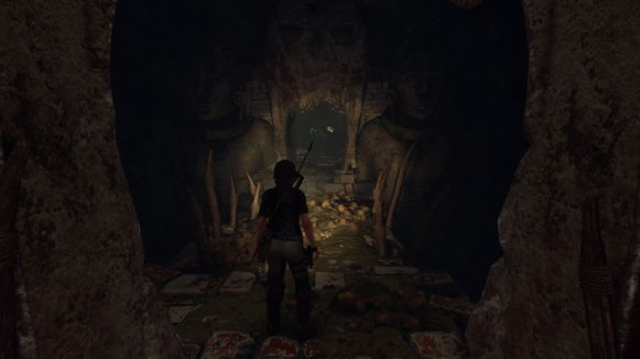 Shadow of the Tomb Raider (15)